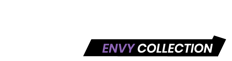 Envy Fireplaces