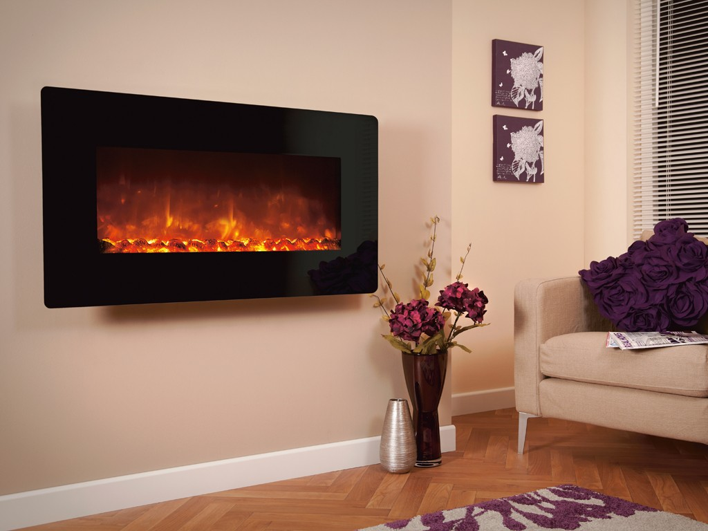 electric hang on wall envy fireplaces rh envyfireplaces co uk